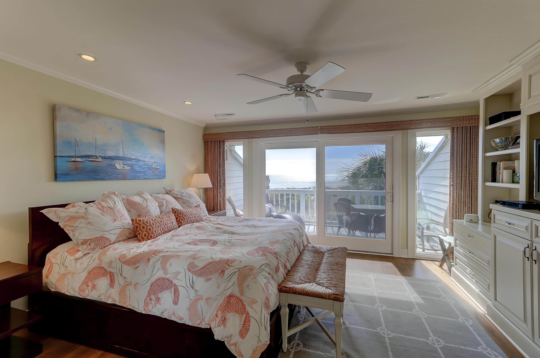 Beach Club Villas Homes For Sale - 42 Beach Club Villas, Isle of Palms, SC - 27