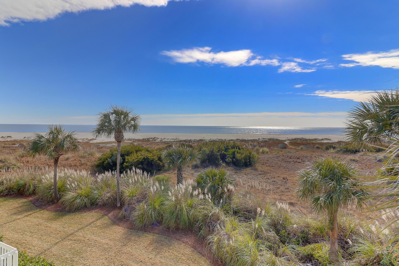 Beach Club Villas Homes For Sale - 42 Beach Club Villas, Isle of Palms, SC - 23