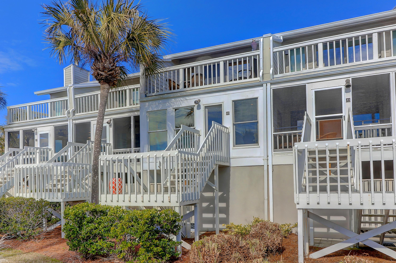 Beach Club Villas Homes For Sale - 42 Beach Club Villas, Isle of Palms, SC - 40
