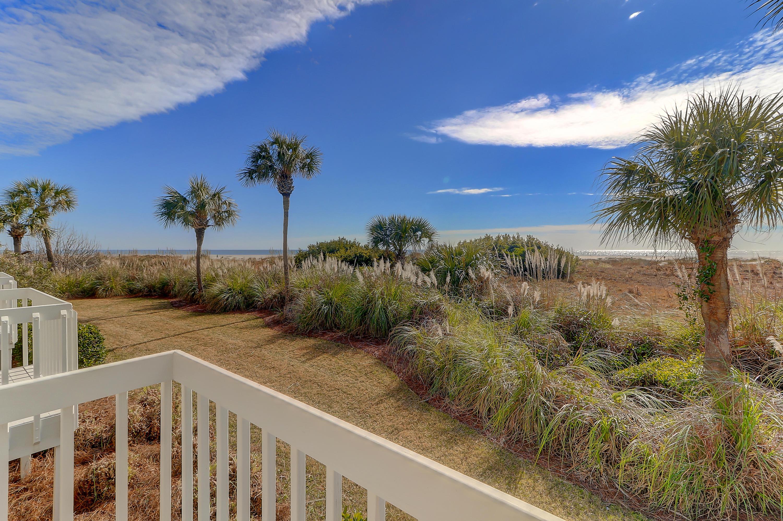 Beach Club Villas Homes For Sale - 42 Beach Club Villas, Isle of Palms, SC - 38