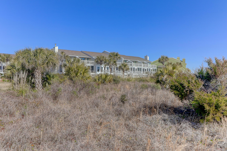 Beach Club Villas Homes For Sale - 42 Beach Club Villas, Isle of Palms, SC - 10