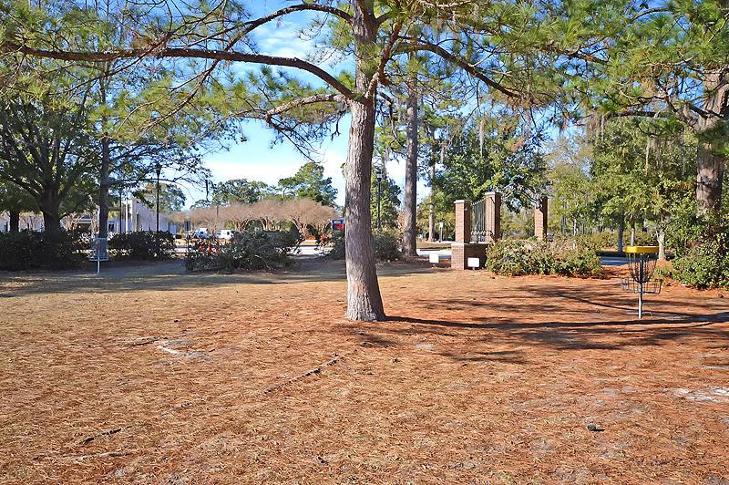Park Circle Homes For Sale - 4988 Jenkins Ave, North Charleston, SC - 1