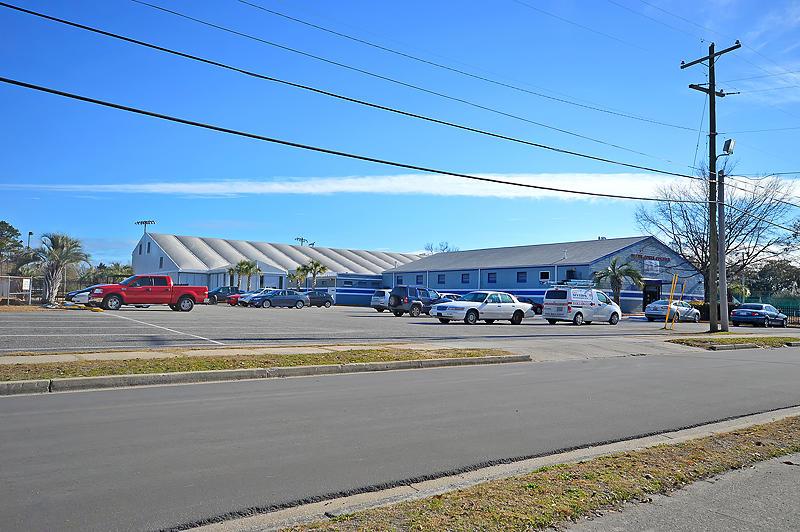 Park Circle Homes For Sale - 4988 Jenkins Ave, North Charleston, SC - 0