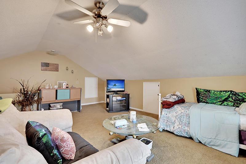 Irongate Homes For Sale - 117 Savannah, Summerville, SC - 8