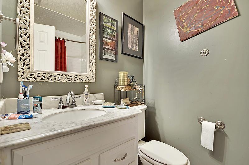Irongate Homes For Sale - 117 Savannah, Summerville, SC - 7