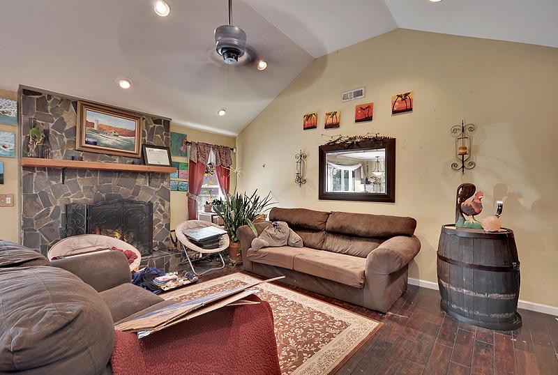 Irongate Homes For Sale - 117 Savannah, Summerville, SC - 0