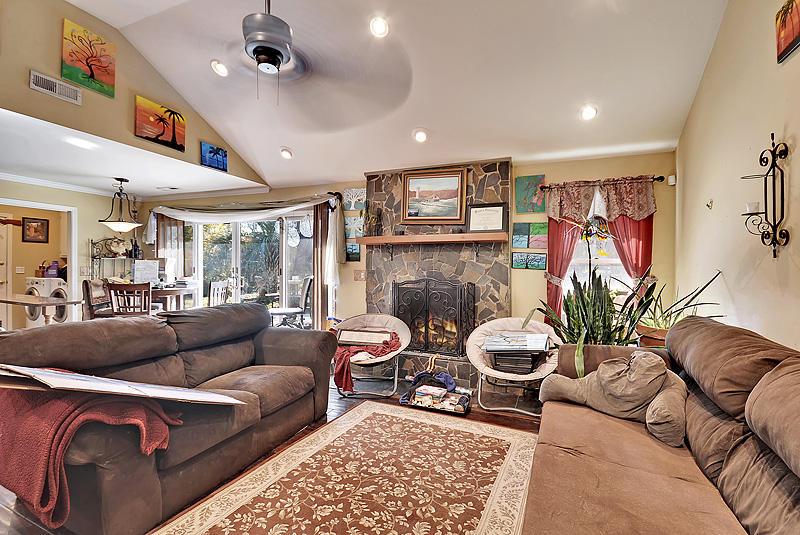 Irongate Homes For Sale - 117 Savannah, Summerville, SC - 1