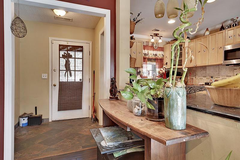 Irongate Homes For Sale - 117 Savannah, Summerville, SC - 2