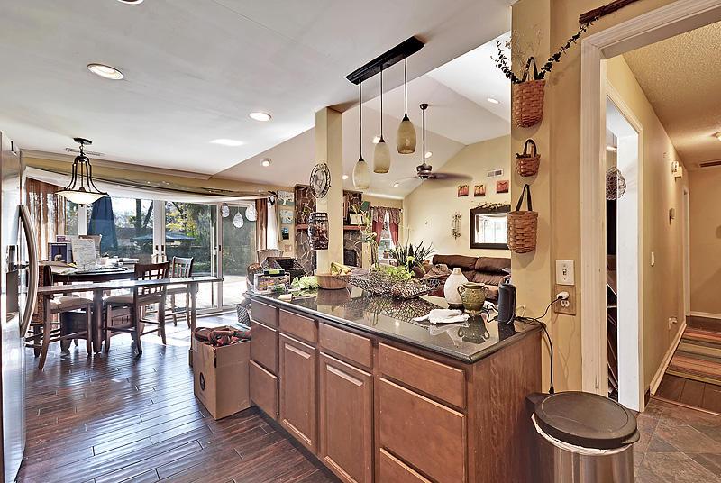 Irongate Homes For Sale - 117 Savannah, Summerville, SC - 5