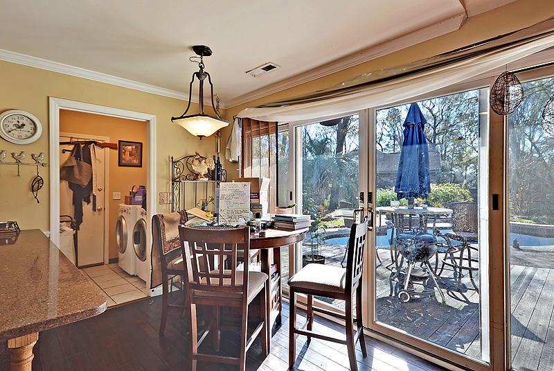 Irongate Homes For Sale - 117 Savannah, Summerville, SC - 6