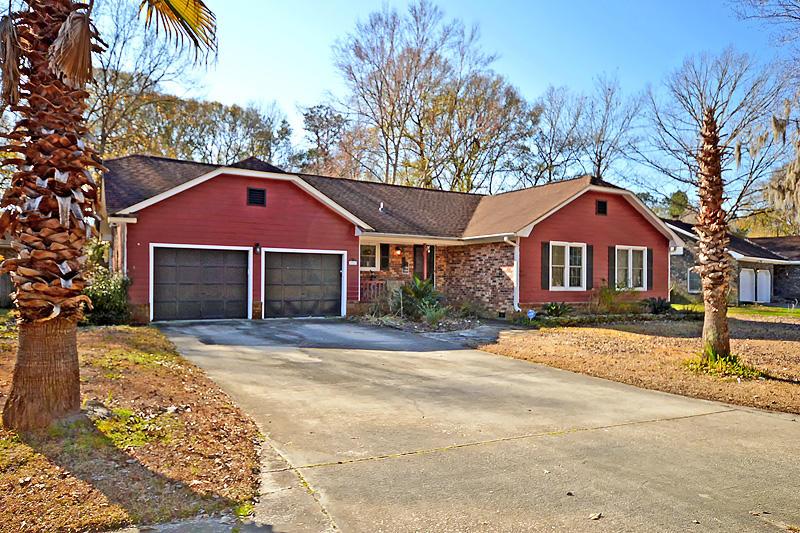 Irongate Homes For Sale - 117 Savannah, Summerville, SC - 18