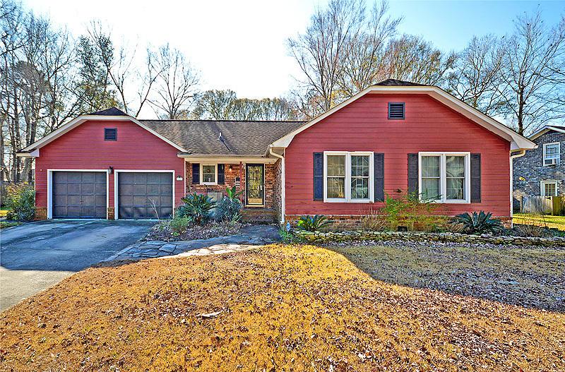 Irongate Homes For Sale - 117 Savannah, Summerville, SC - 15