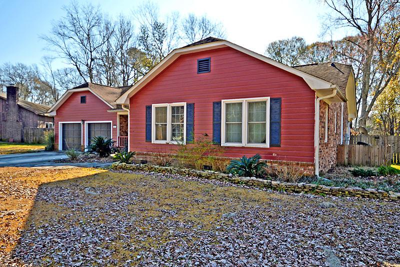 Irongate Homes For Sale - 117 Savannah, Summerville, SC - 16