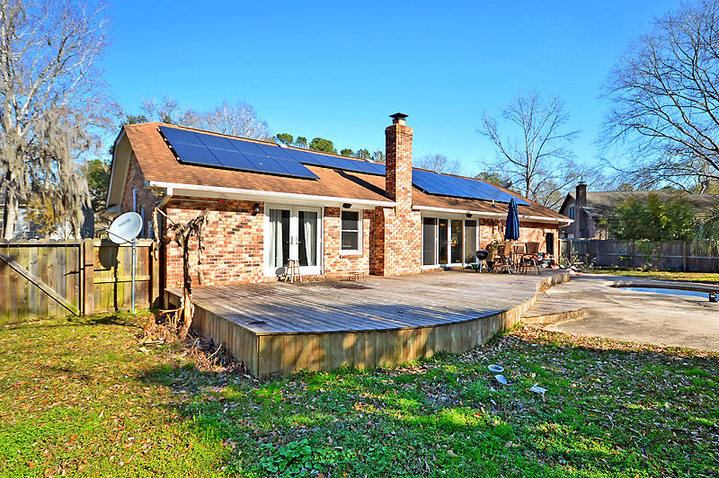 Irongate Homes For Sale - 117 Savannah, Summerville, SC - 11