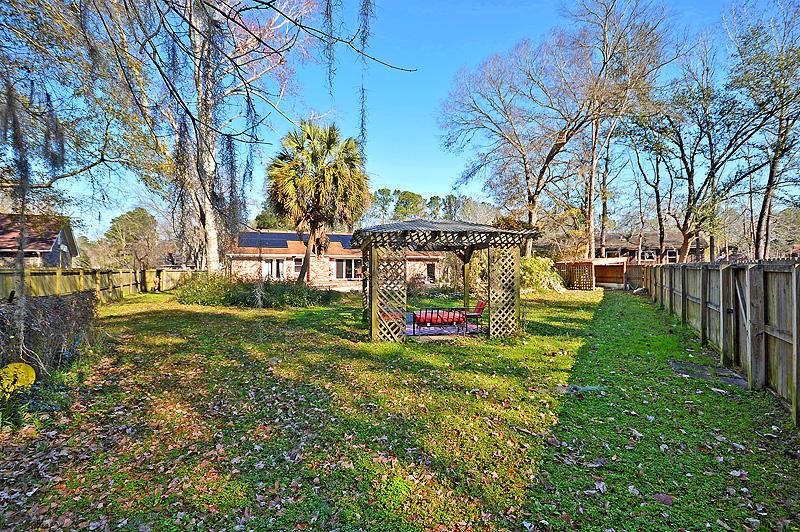 Irongate Homes For Sale - 117 Savannah, Summerville, SC - 12