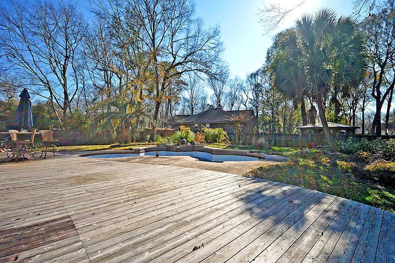 Irongate Homes For Sale - 117 Savannah, Summerville, SC - 14