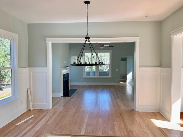 Sol Legare Preserve Homes For Sale - 2238 Brown Pelican, Charleston, SC - 12