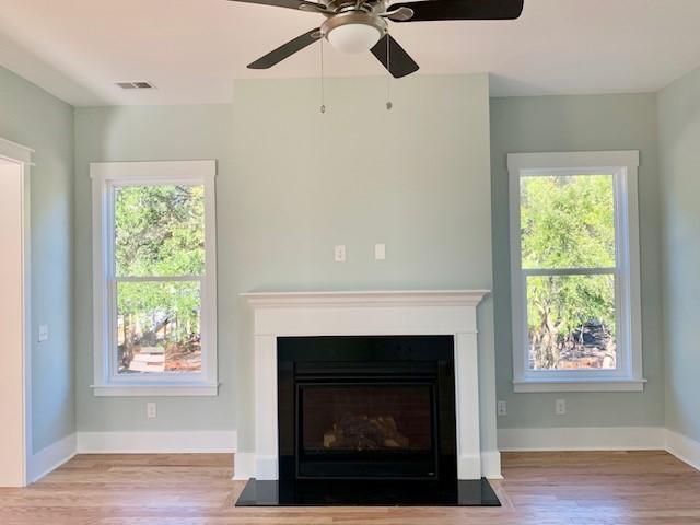 Sol Legare Preserve Homes For Sale - 2238 Brown Pelican, Charleston, SC - 14