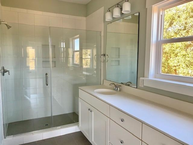 Sol Legare Preserve Homes For Sale - 2238 Brown Pelican, Charleston, SC - 15