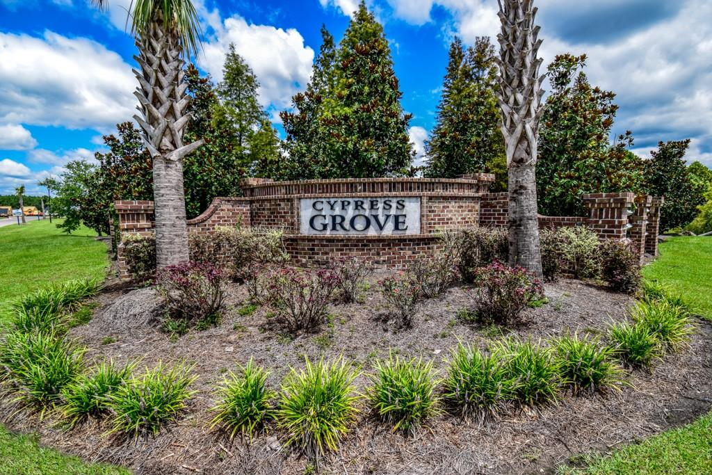 Cypress Grove Homes For Sale - 502 Lateleaf, Moncks Corner, SC - 6