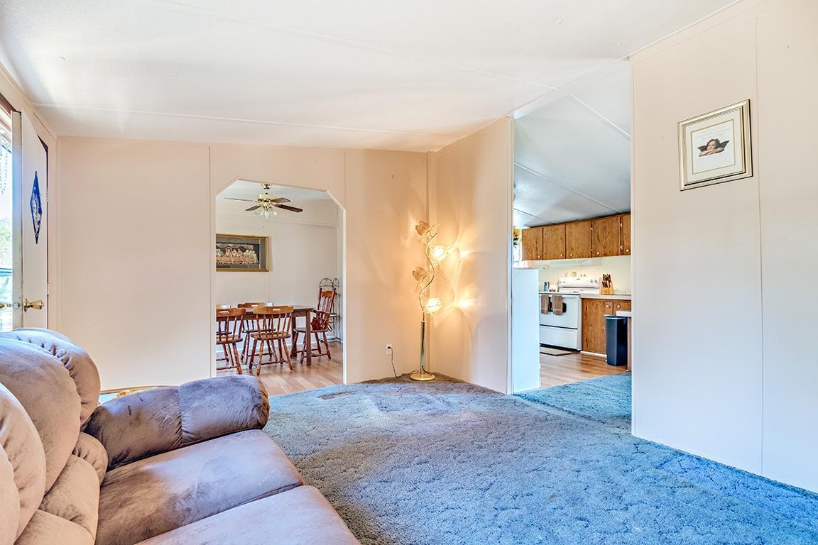 None Homes For Sale - 7340 Jacksonboro, Round O, SC - 5