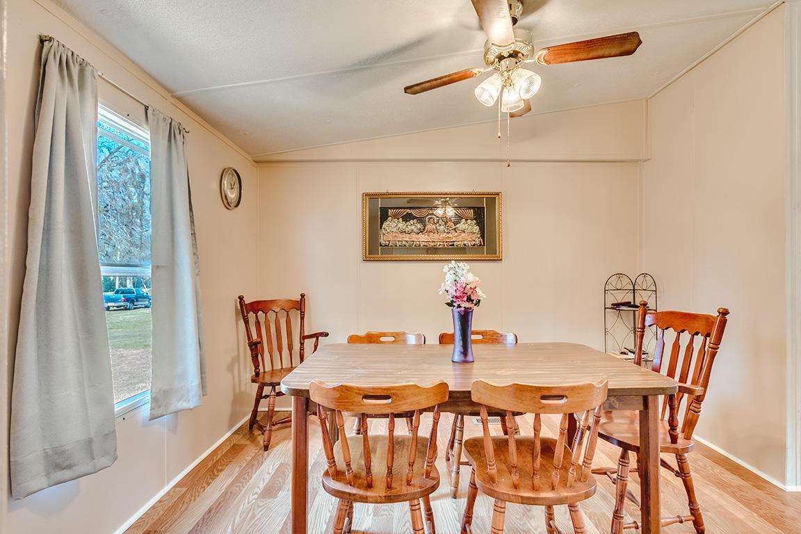 None Homes For Sale - 7340 Jacksonboro, Round O, SC - 6