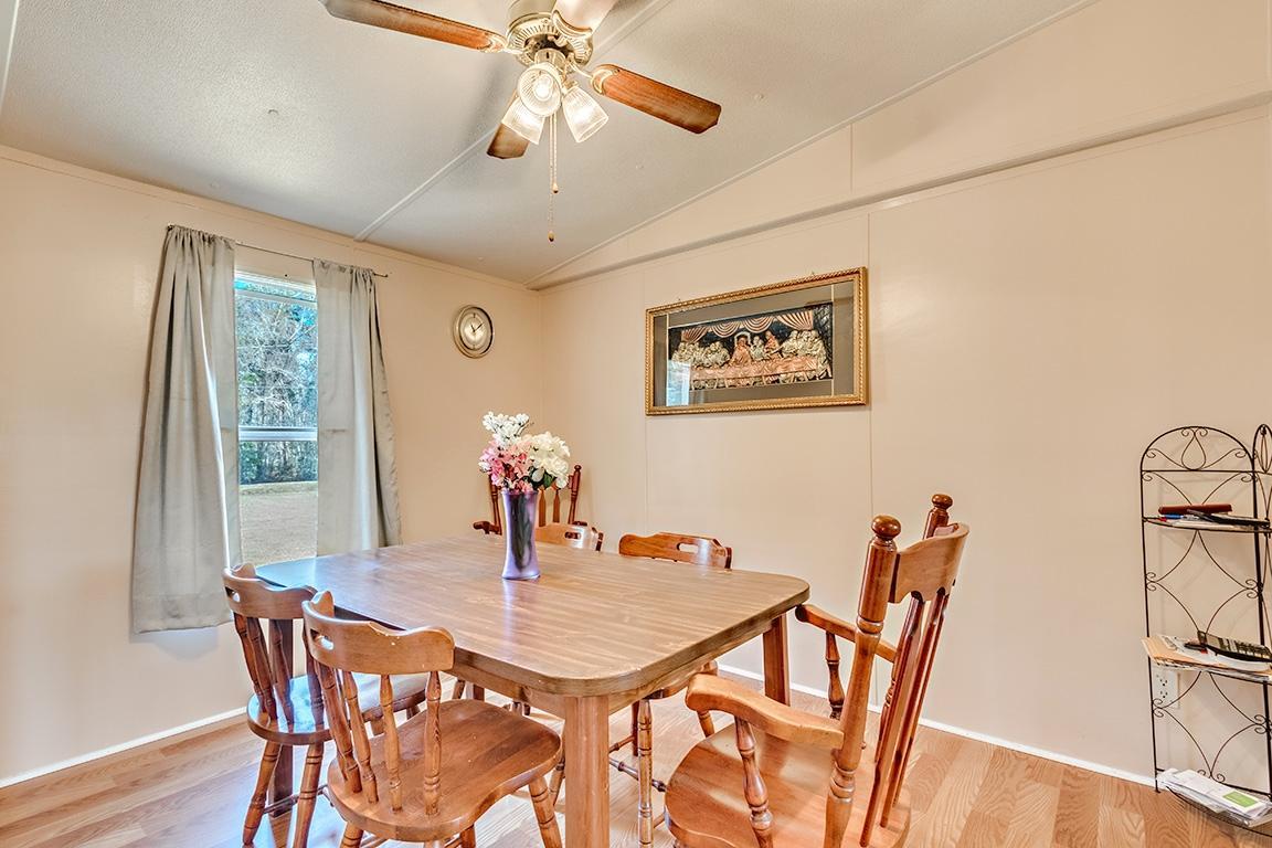 None Homes For Sale - 7340 Jacksonboro, Round O, SC - 7