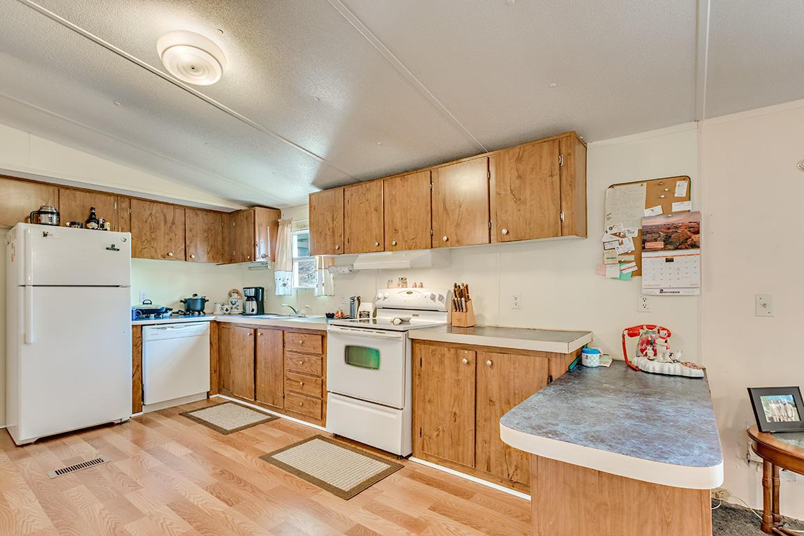 None Homes For Sale - 7340 Jacksonboro, Round O, SC - 8