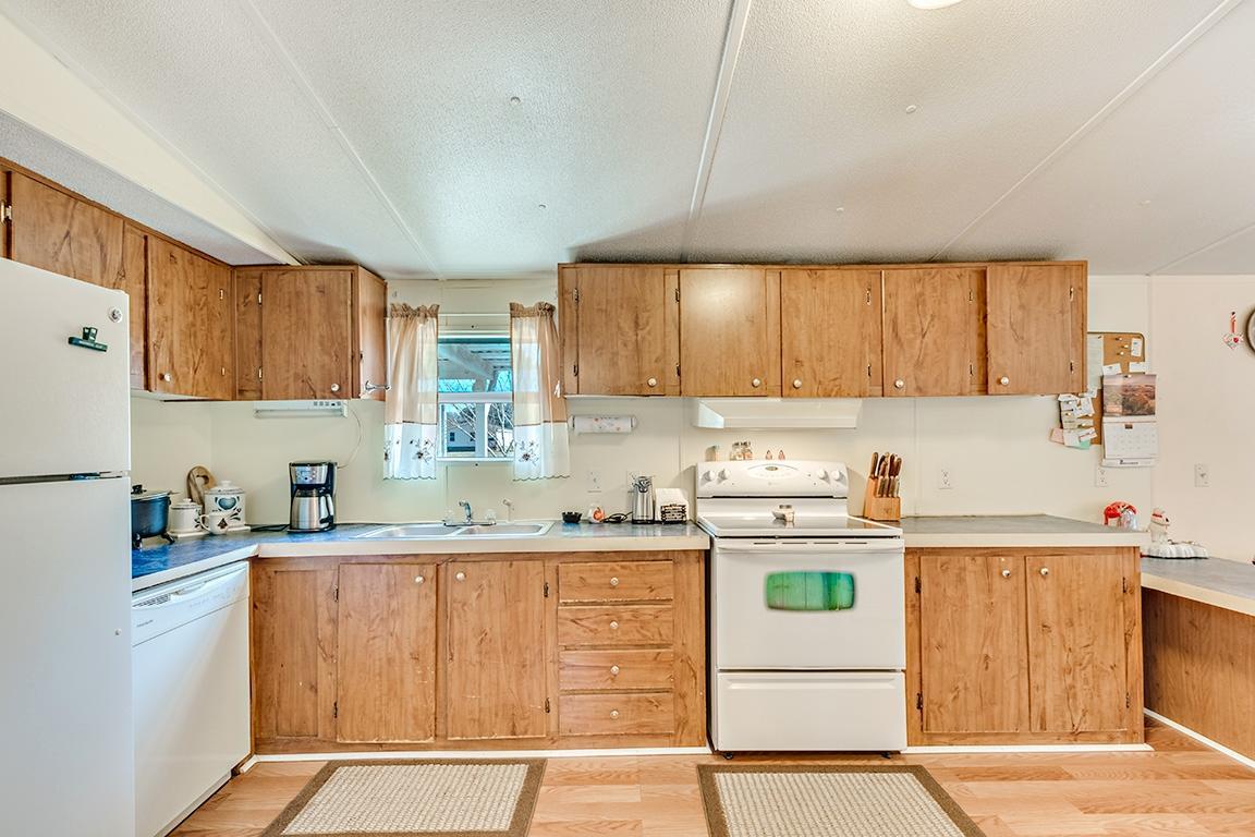 None Homes For Sale - 7340 Jacksonboro, Round O, SC - 9