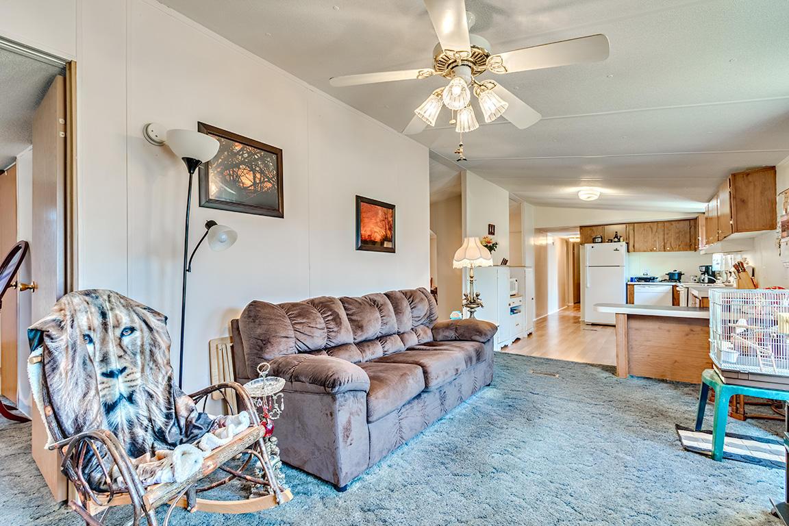 None Homes For Sale - 7340 Jacksonboro, Round O, SC - 14
