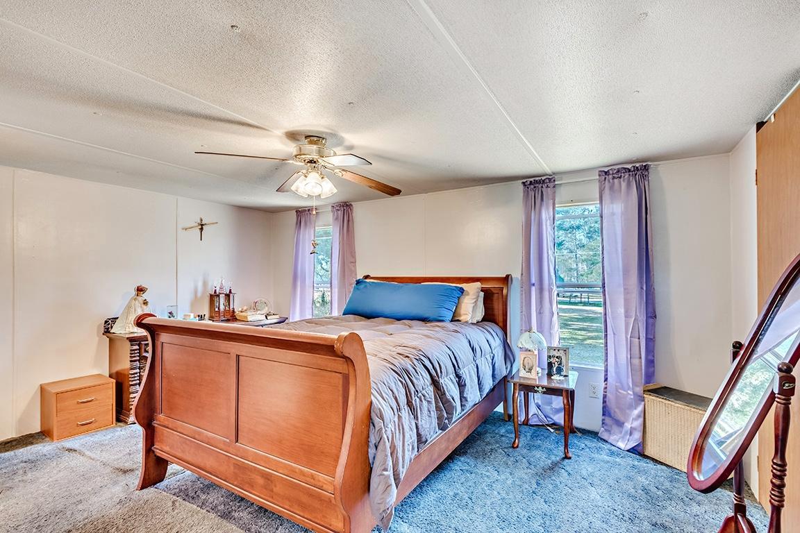None Homes For Sale - 7340 Jacksonboro, Round O, SC - 15