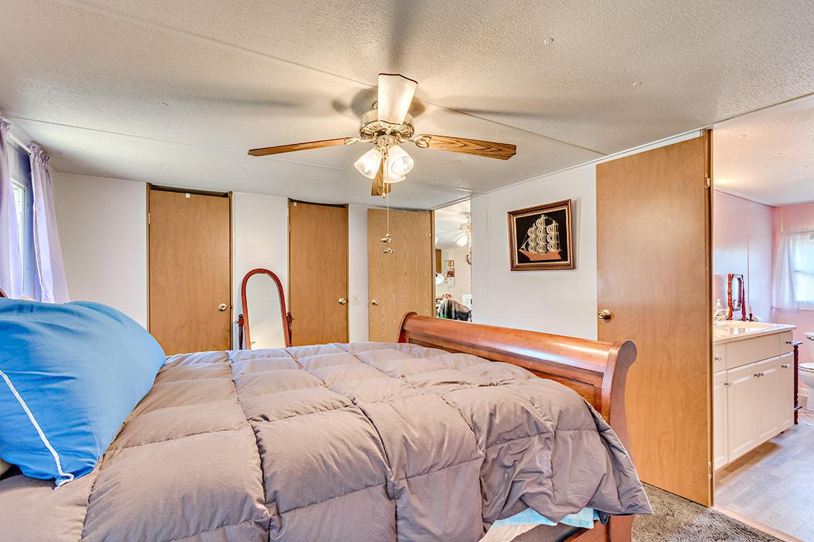 None Homes For Sale - 7340 Jacksonboro, Round O, SC - 16