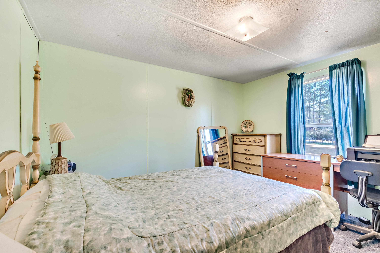 None Homes For Sale - 7340 Jacksonboro, Round O, SC - 18