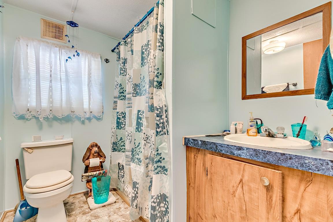 None Homes For Sale - 7340 Jacksonboro, Round O, SC - 20