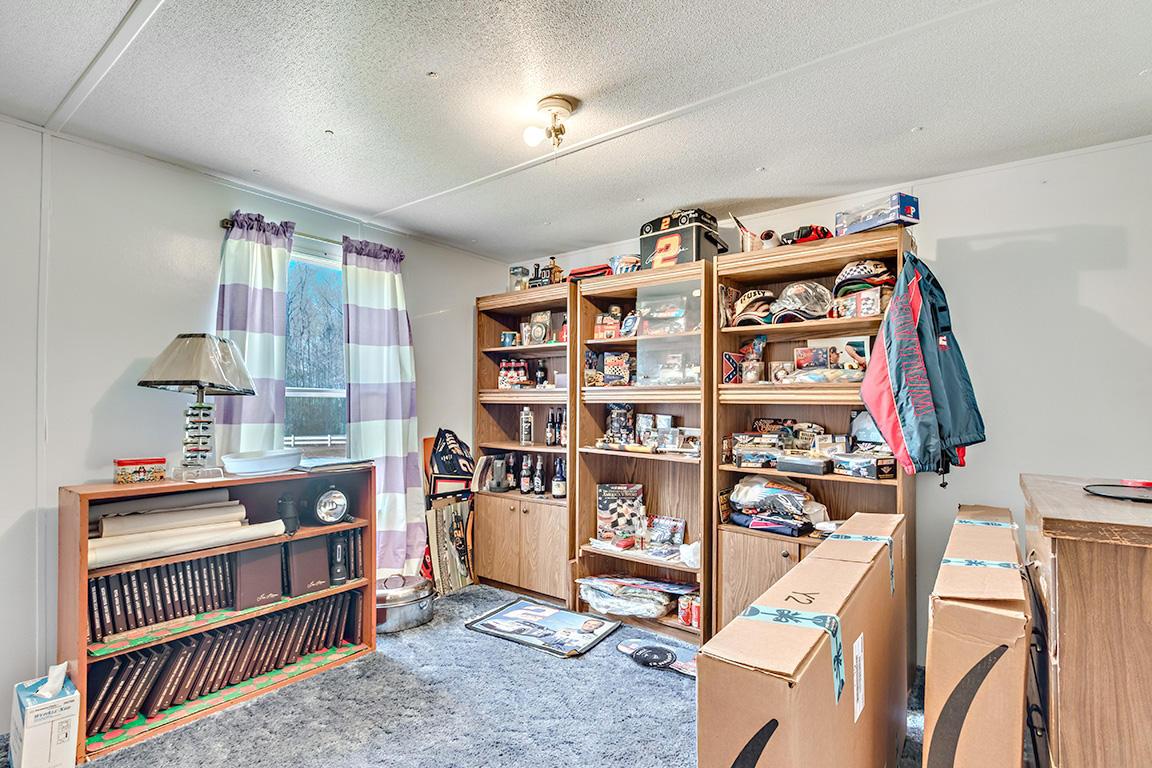 None Homes For Sale - 7340 Jacksonboro, Round O, SC - 21