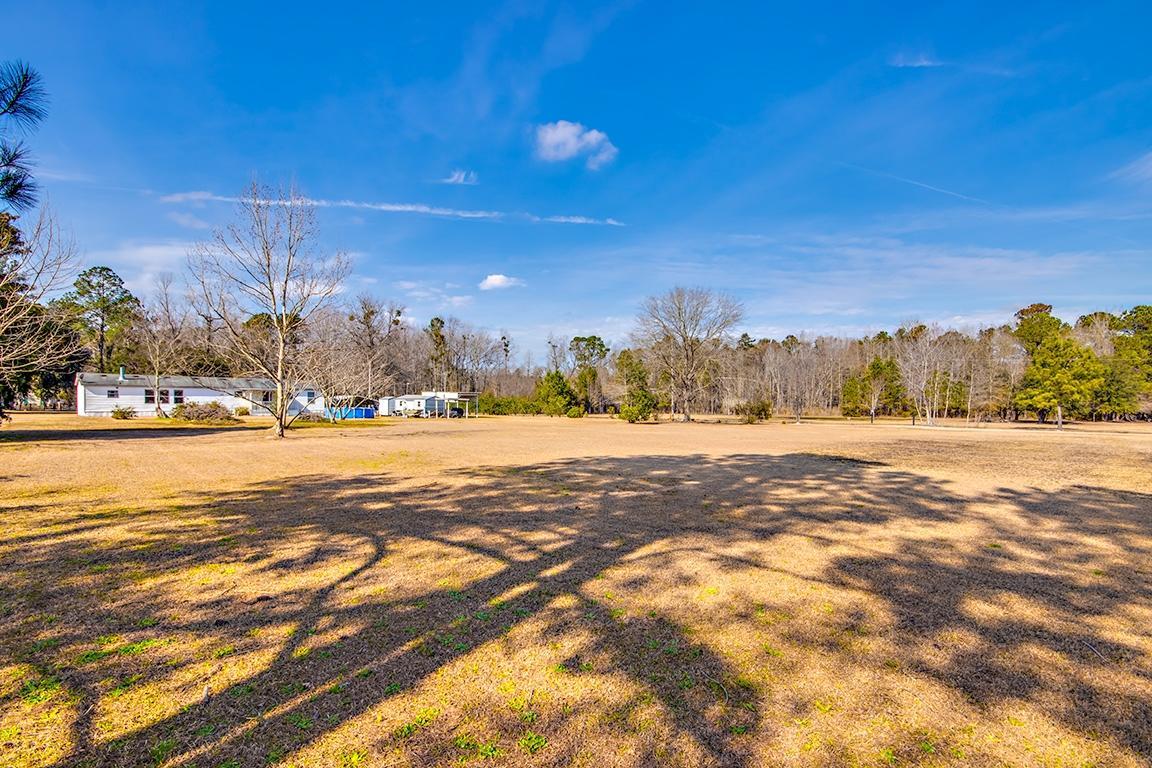 None Homes For Sale - 7340 Jacksonboro, Round O, SC - 26