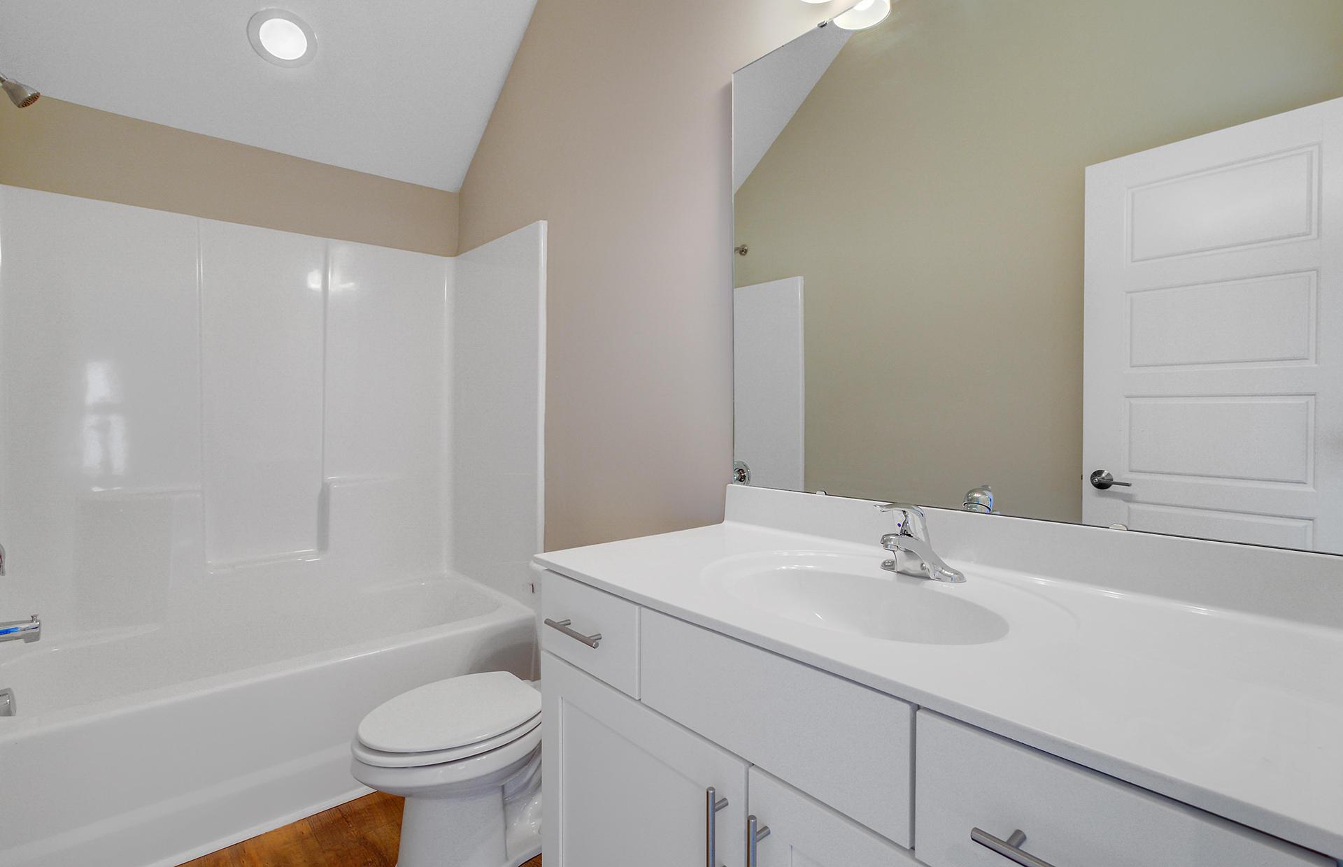 Bowen Homes For Sale - 2019 Codorus, Hanahan, SC - 10