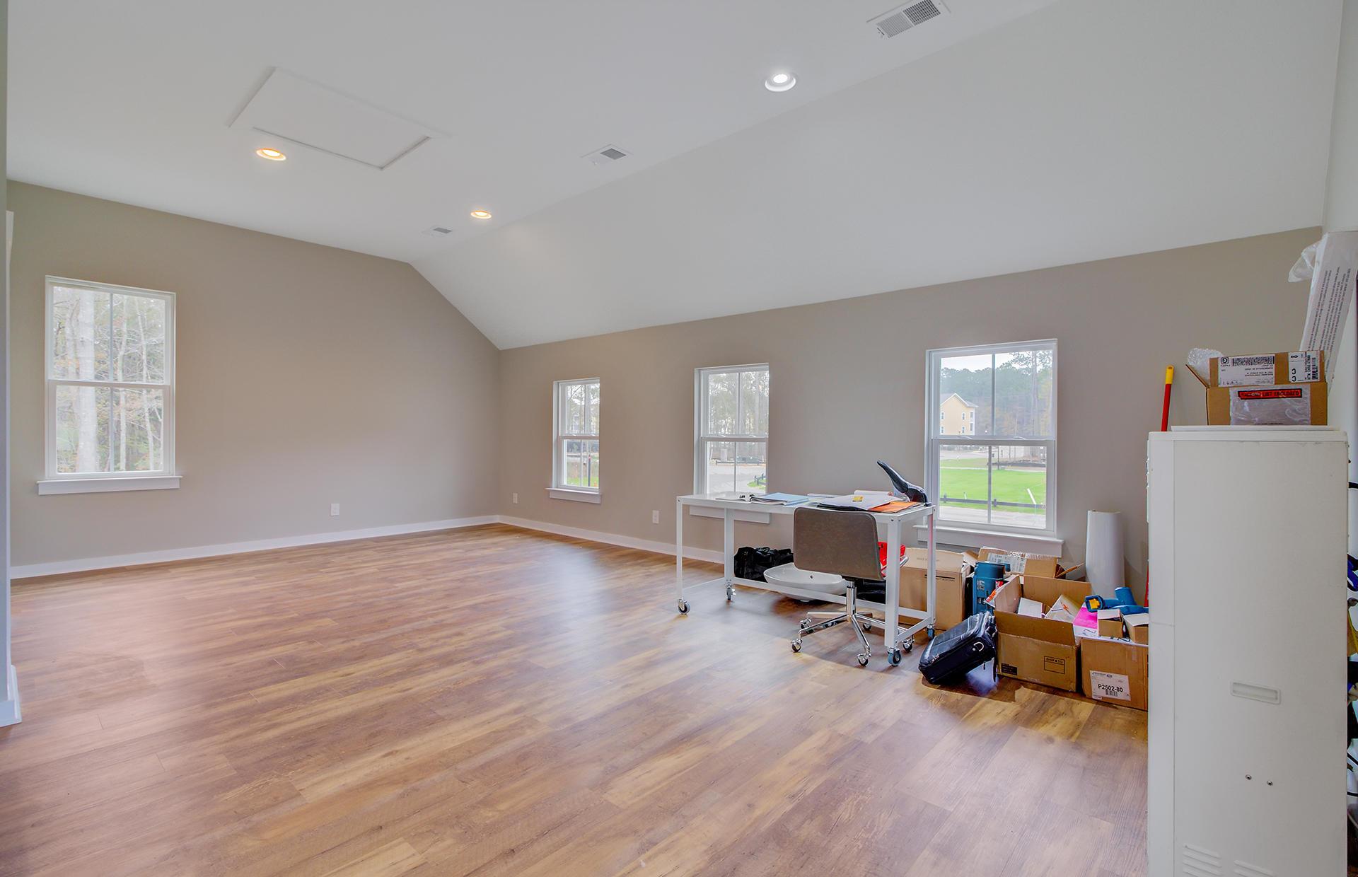 Bowen Homes For Sale - 2019 Codorus, Hanahan, SC - 12