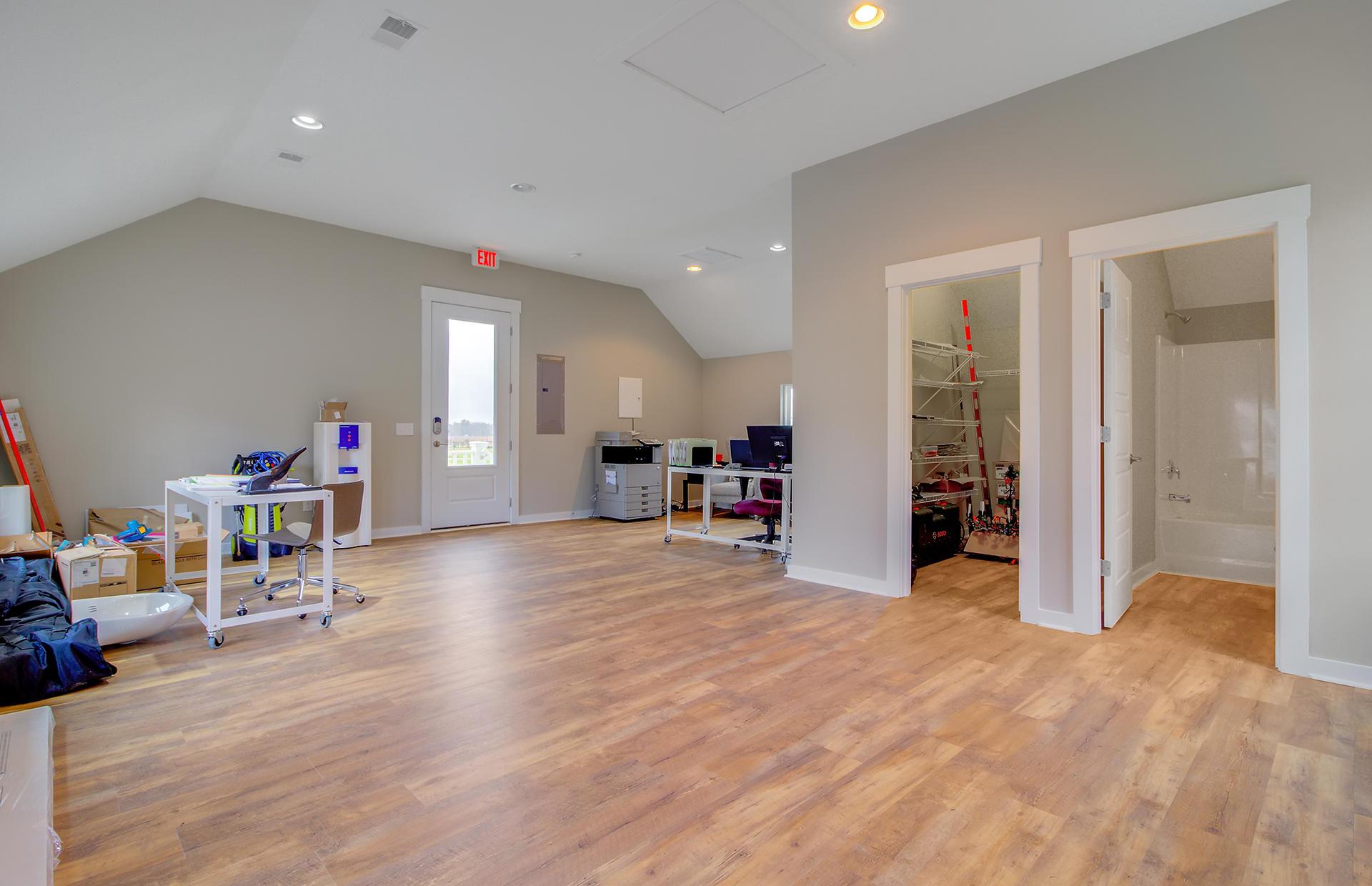 Bowen Homes For Sale - 2019 Codorus, Hanahan, SC - 11