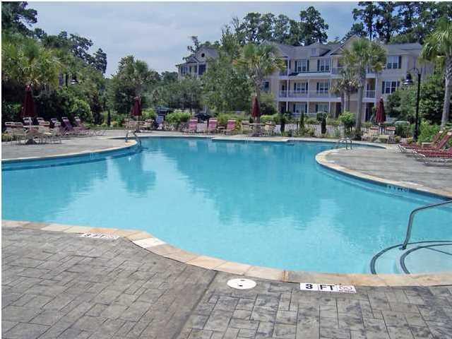 Indigo Hall at Hope Plantation Homes For Sale - 7234 Indigo Palms, Johns Island, SC - 2