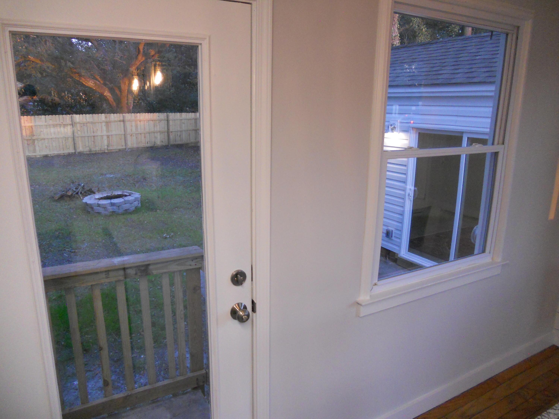 Park Circle Homes For Sale - 4804 Mixson, Charleston, SC - 15