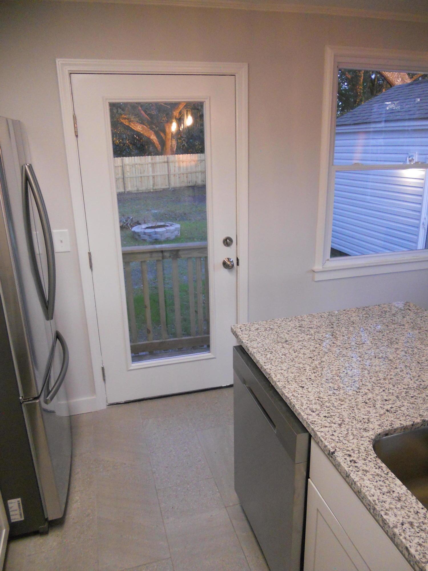 Park Circle Homes For Sale - 4804 Mixson, Charleston, SC - 13