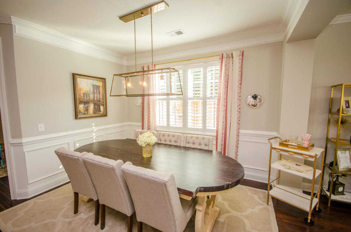 Nelliefield Plantation Homes For Sale - 115 Carriage Hill, Charleston, SC - 4