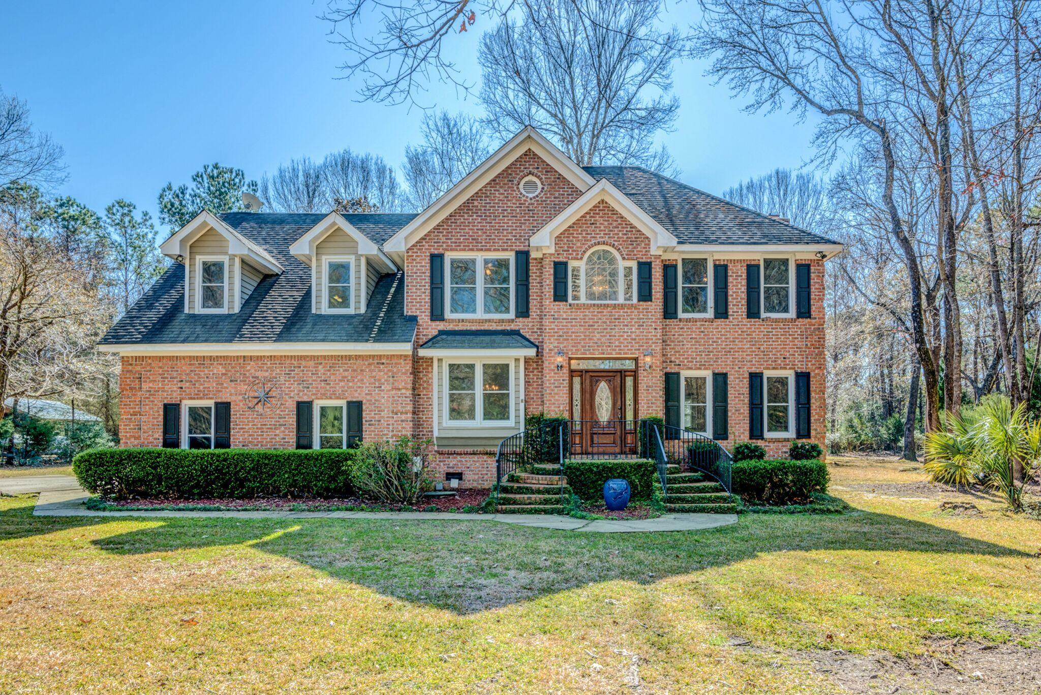 Alston Point Homes For Sale - 585 Flannery, Mount Pleasant, SC - 18