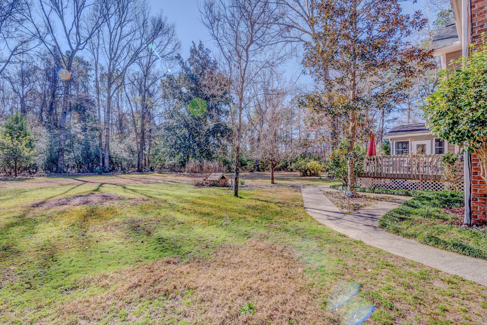 Alston Point Homes For Sale - 585 Flannery, Mount Pleasant, SC - 3