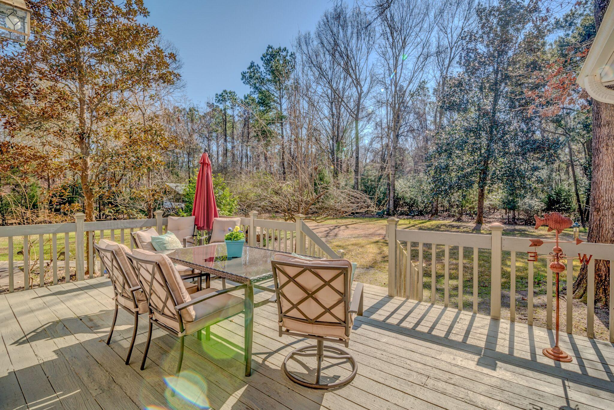Alston Point Homes For Sale - 585 Flannery, Mount Pleasant, SC - 21