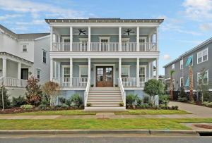 1671 Pierce St, Charleston, SC 29492, USA