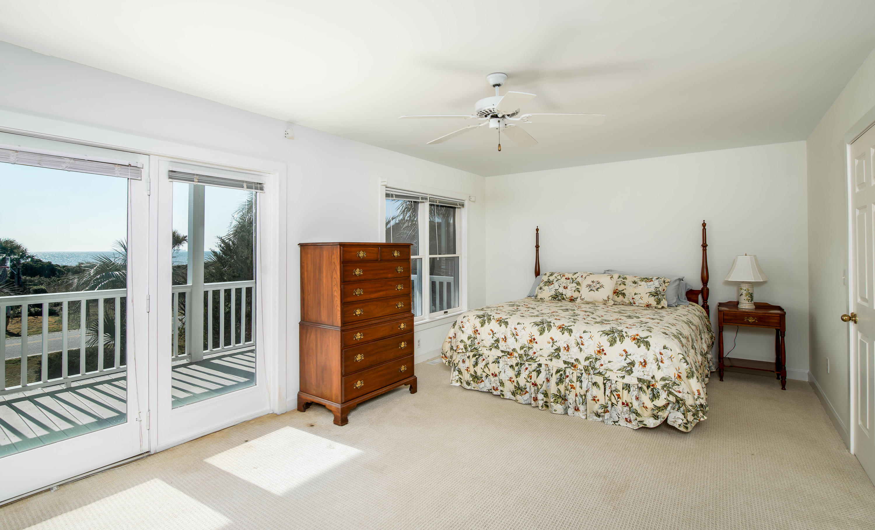 Charleston Address - MLS Number: 19003903