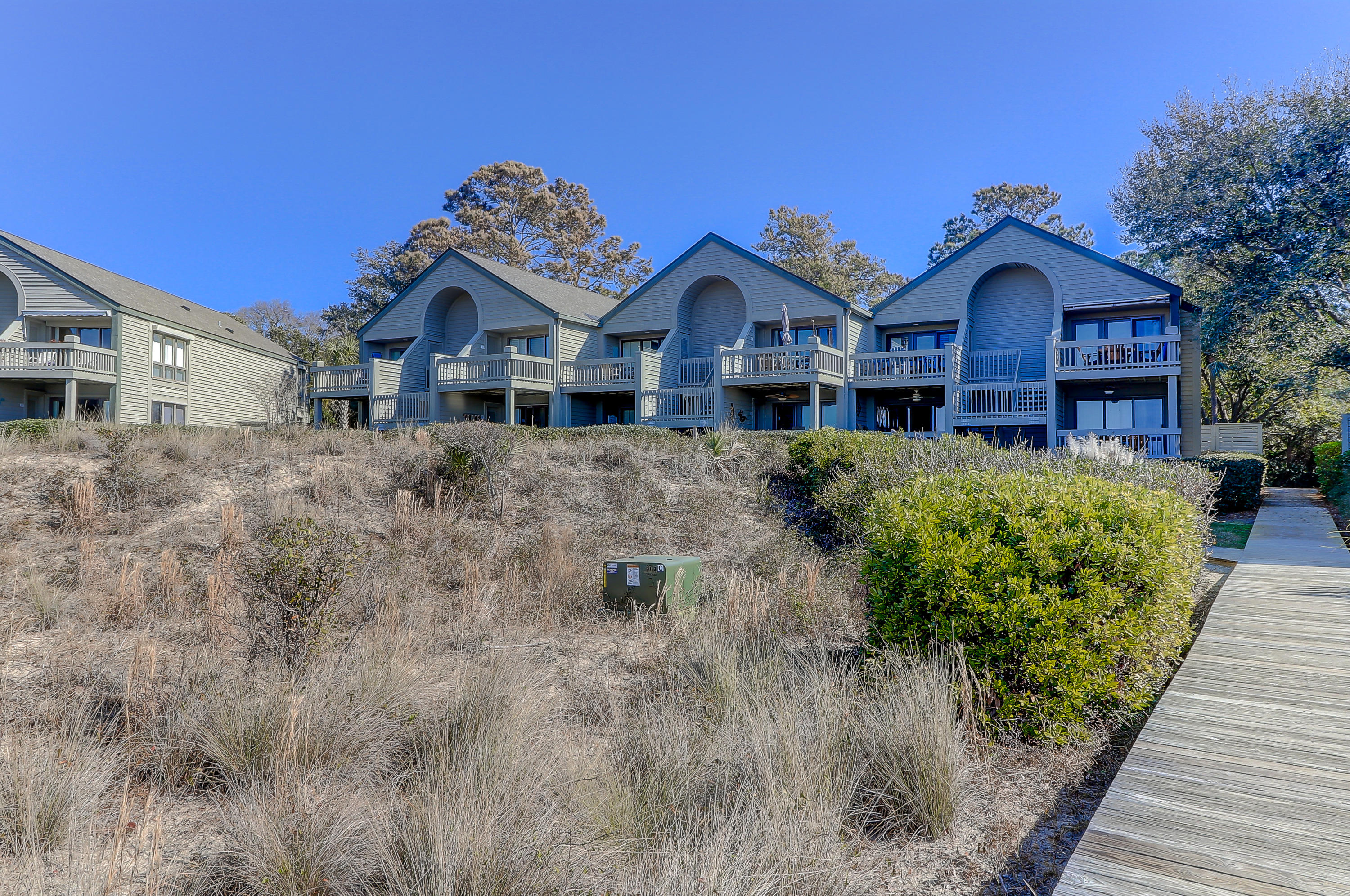 1355 Pelican Watch Villas Seabrook Island $561,000.00