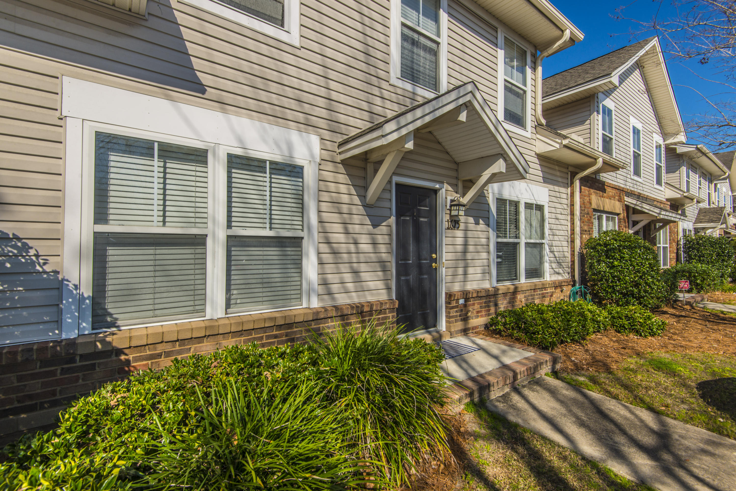 The Reserve at Wando East Homes For Sale - 1675 Lauda, Mount Pleasant, SC - 25